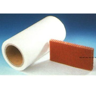 Customization-Fire resistant paper